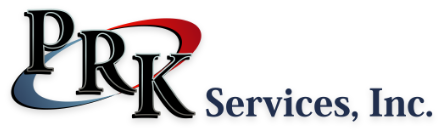 PRK Services, Inc.