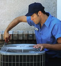 heat-pump-replacement