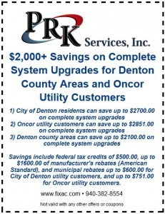 PRK Services summer savings REVISED