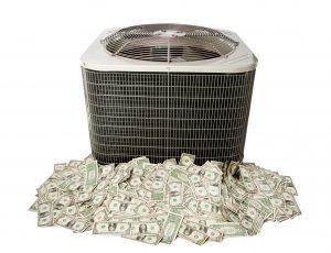 air-conditioner-cash